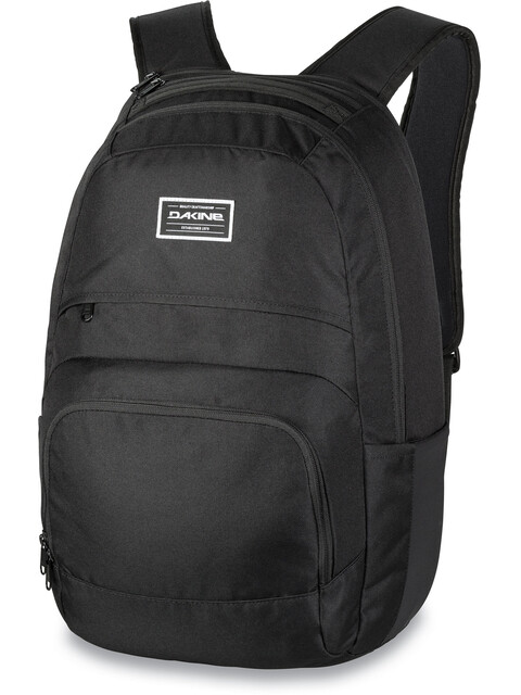 Dakine Campus DLX 33l Backpack Black
